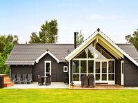 Ferienhaus in Blåvand, Haus Nr. 43200 in Blåvand - kleines Detailbild