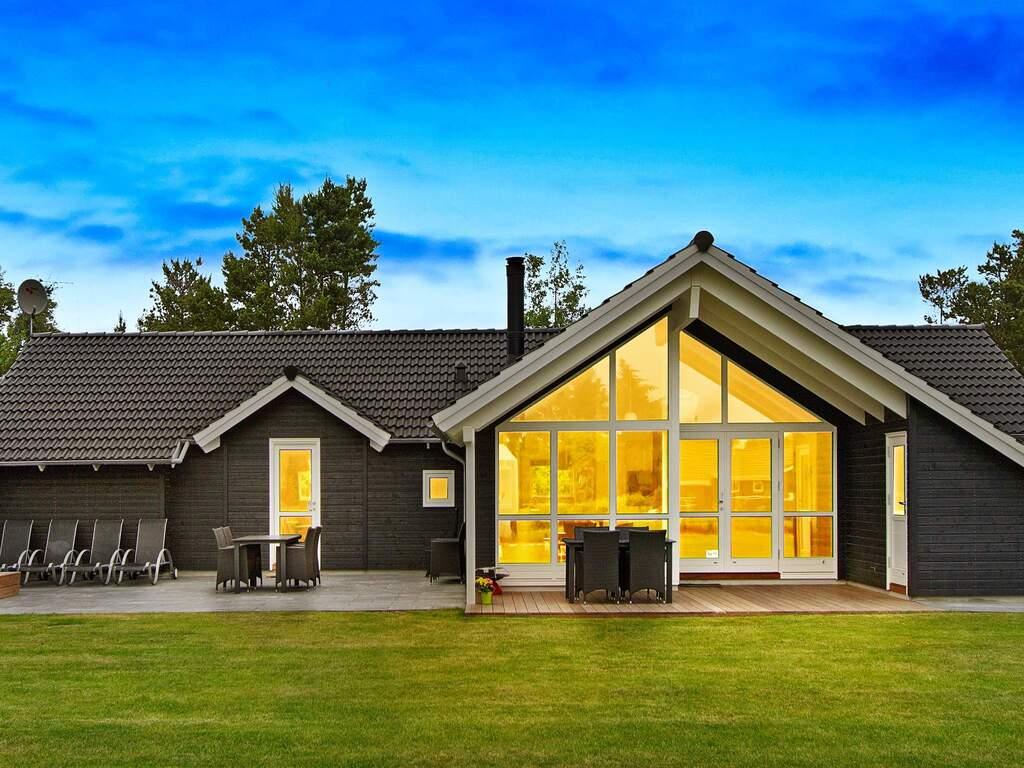 Zusatzbild Nr. 02 von Ferienhaus No. 43200 in Blåvand