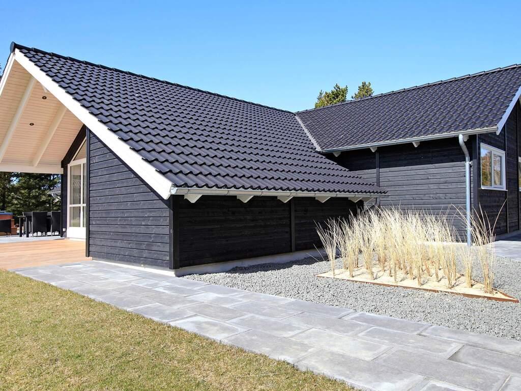 Zusatzbild Nr. 03 von Ferienhaus No. 43200 in Blåvand