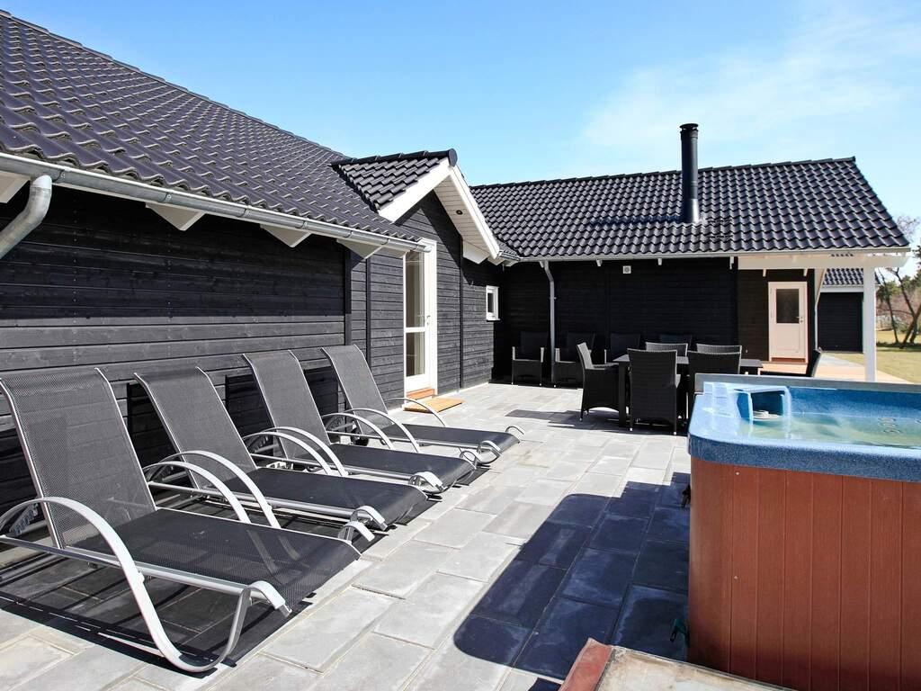Zusatzbild Nr. 05 von Ferienhaus No. 43200 in Blåvand