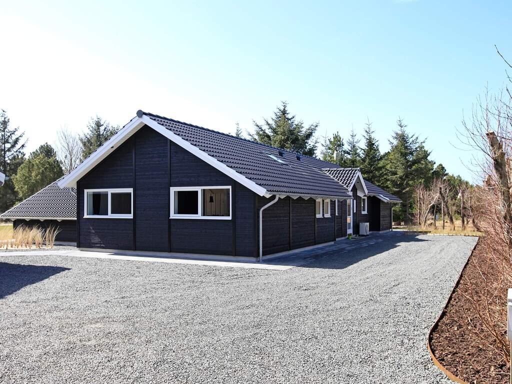 Zusatzbild Nr. 06 von Ferienhaus No. 43200 in Blåvand
