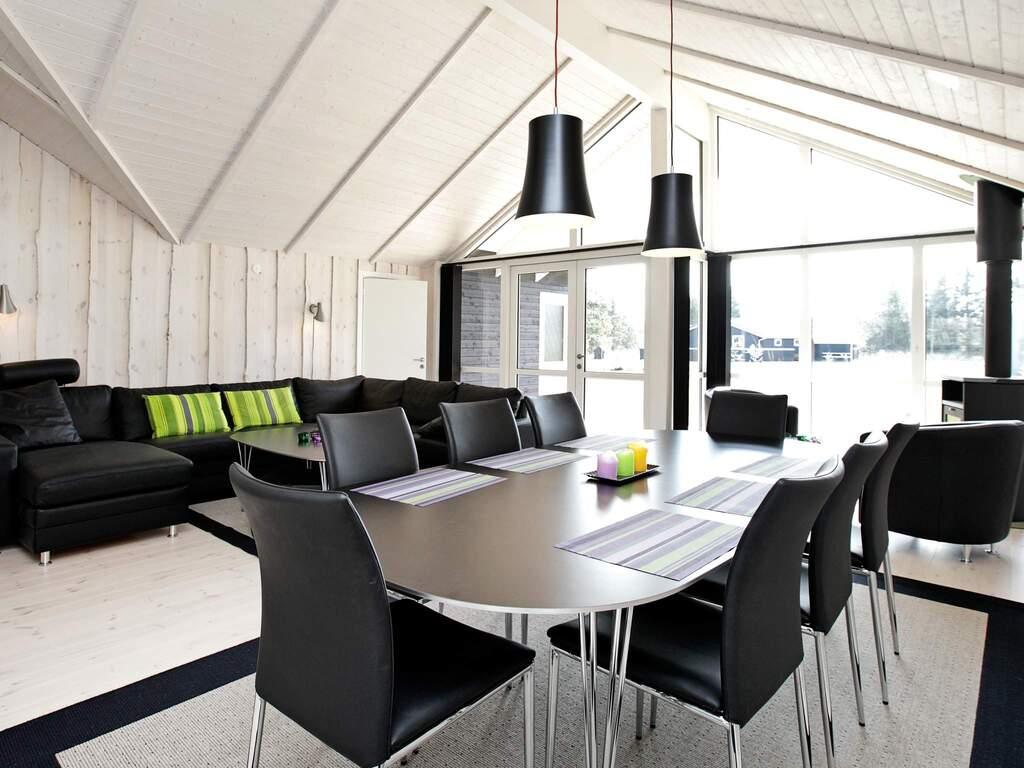 Zusatzbild Nr. 07 von Ferienhaus No. 43200 in Blåvand