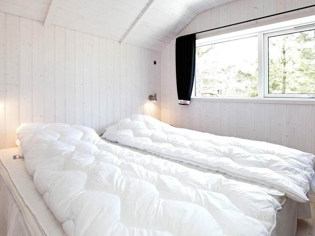 Zusatzbild Nr. 11 von Ferienhaus No. 43200 in Blåvand