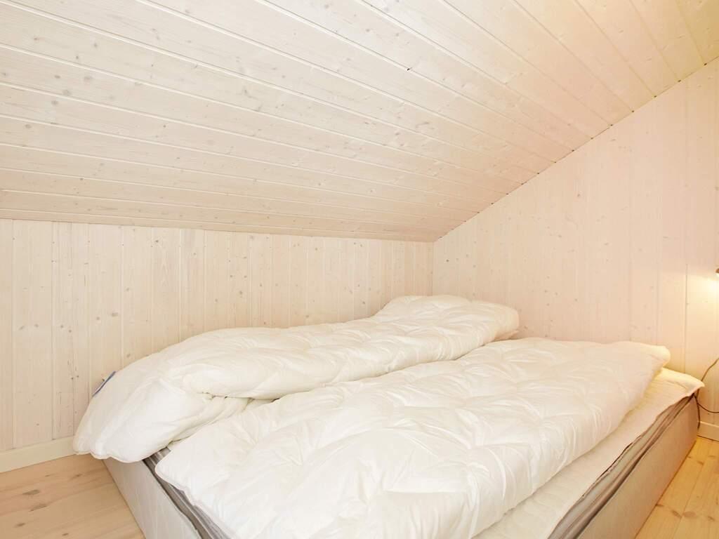 Zusatzbild Nr. 12 von Ferienhaus No. 43200 in Blåvand