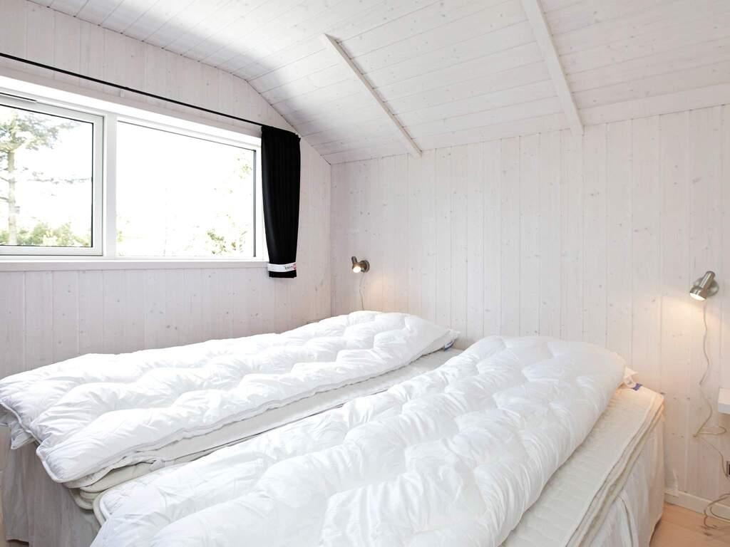Zusatzbild Nr. 13 von Ferienhaus No. 43200 in Blåvand