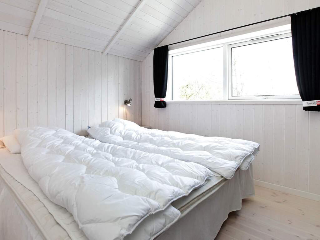 Zusatzbild Nr. 14 von Ferienhaus No. 43200 in Blåvand