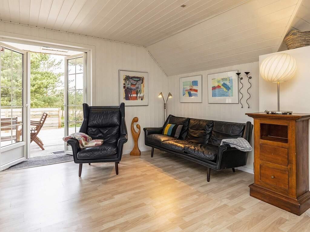 Zusatzbild Nr. 05 von Ferienhaus No. 43201 in Blåvand