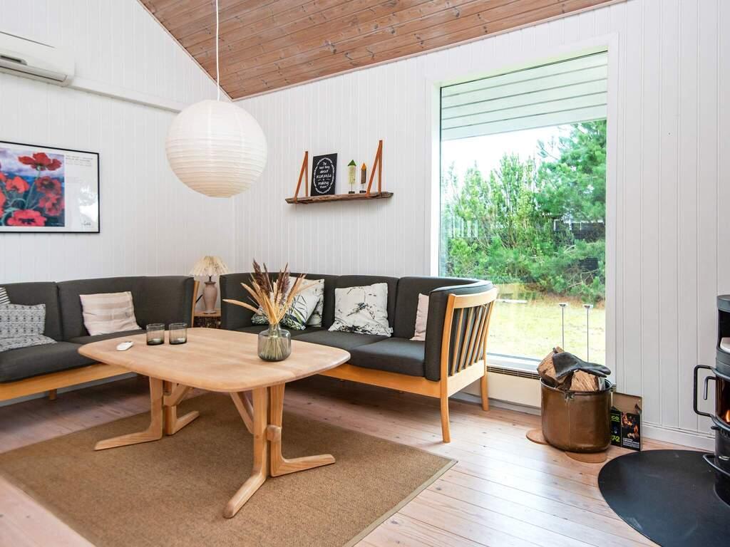 Zusatzbild Nr. 02 von Ferienhaus No. 43202 in Ebeltoft