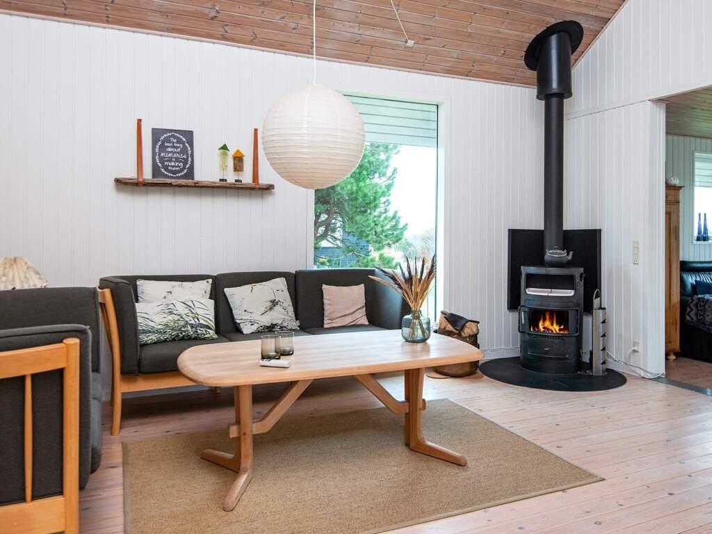 Zusatzbild Nr. 03 von Ferienhaus No. 43202 in Ebeltoft