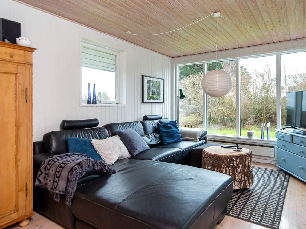 Zusatzbild Nr. 05 von Ferienhaus No. 43202 in Ebeltoft
