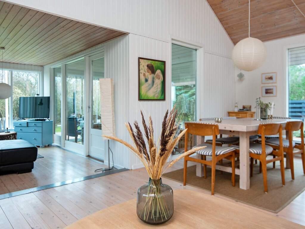 Zusatzbild Nr. 07 von Ferienhaus No. 43202 in Ebeltoft