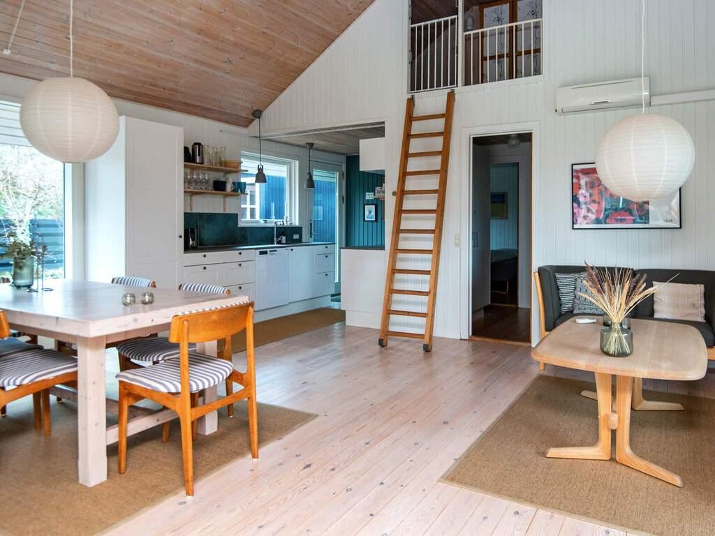 Zusatzbild Nr. 09 von Ferienhaus No. 43202 in Ebeltoft