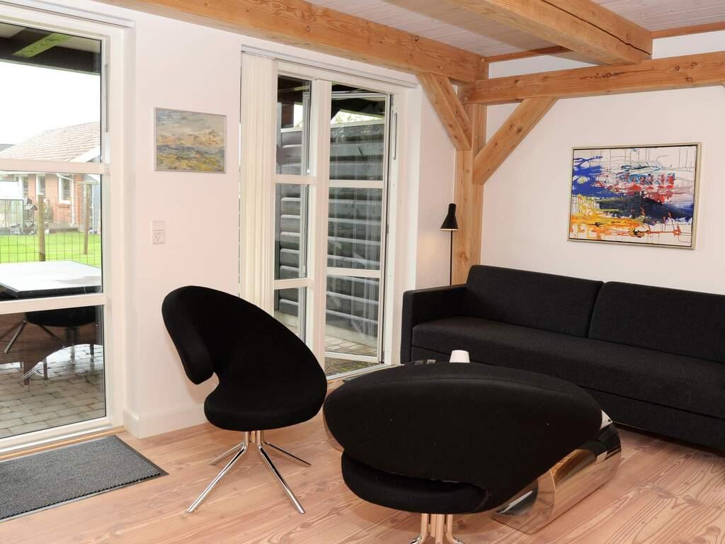 Zusatzbild Nr. 01 von Ferienhaus No. 43207 in Bl�vand