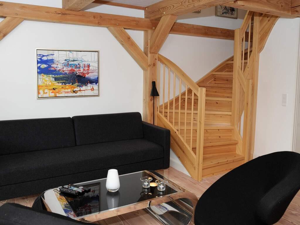 Zusatzbild Nr. 02 von Ferienhaus No. 43207 in Bl�vand