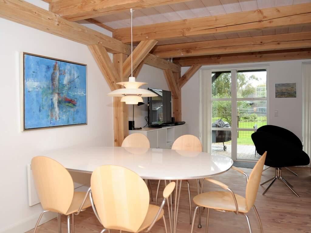 Zusatzbild Nr. 04 von Ferienhaus No. 43207 in Bl�vand