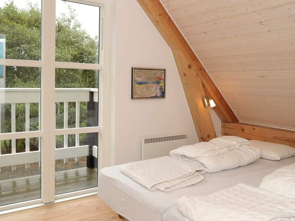 Zusatzbild Nr. 06 von Ferienhaus No. 43207 in Bl�vand