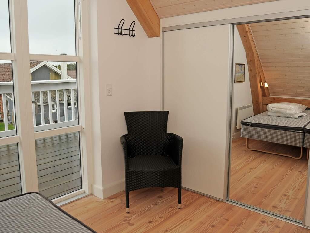 Zusatzbild Nr. 08 von Ferienhaus No. 43207 in Bl�vand