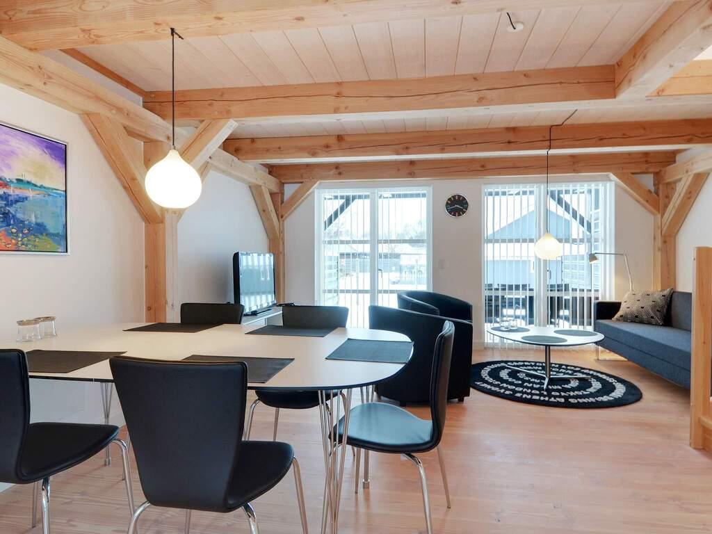 Zusatzbild Nr. 02 von Ferienhaus No. 43208 in Blåvand