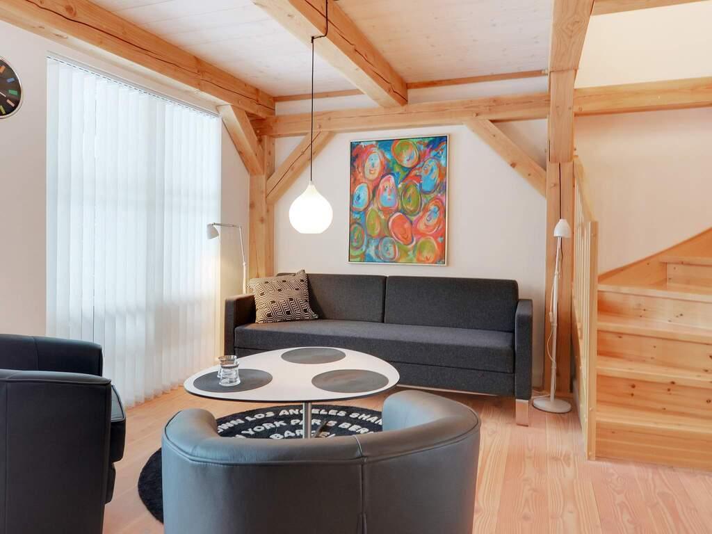Zusatzbild Nr. 05 von Ferienhaus No. 43208 in Blåvand