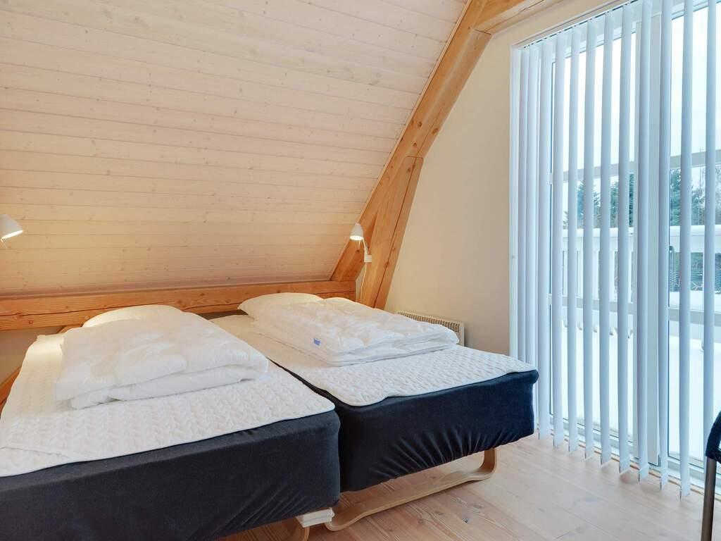 Zusatzbild Nr. 08 von Ferienhaus No. 43208 in Blåvand