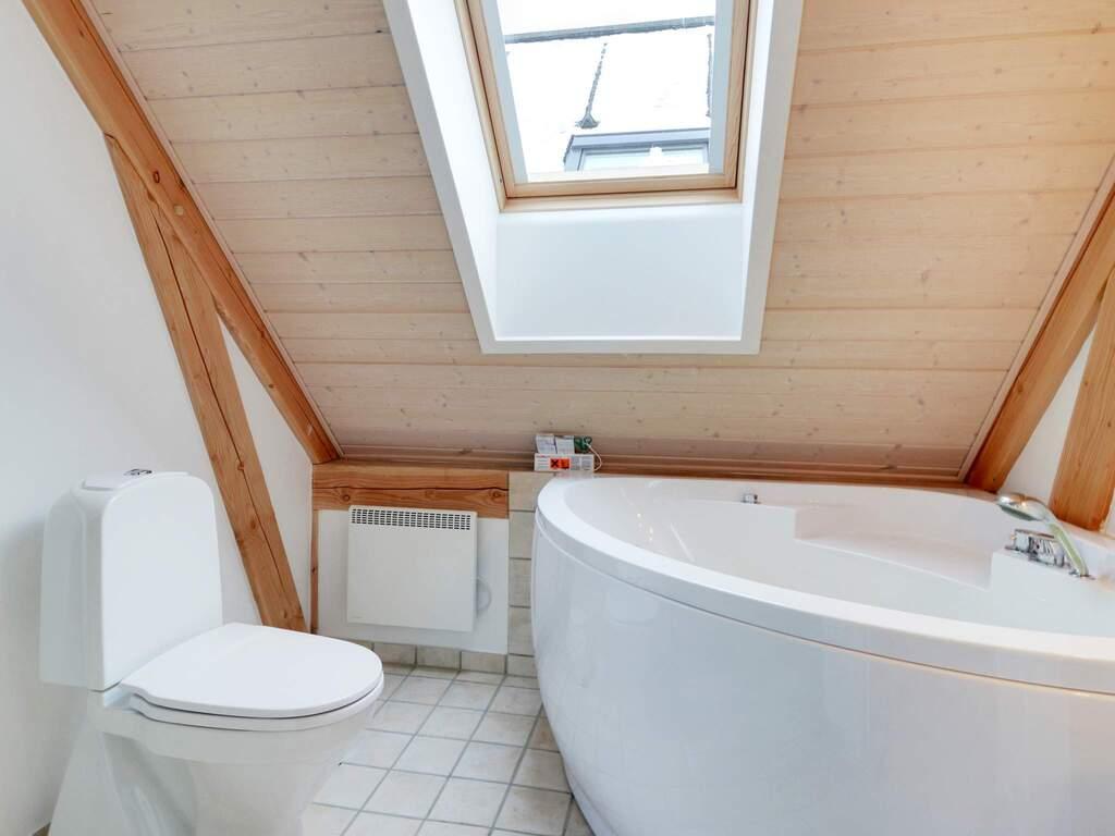 Zusatzbild Nr. 11 von Ferienhaus No. 43208 in Blåvand