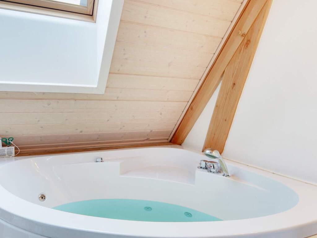 Zusatzbild Nr. 14 von Ferienhaus No. 43208 in Blåvand