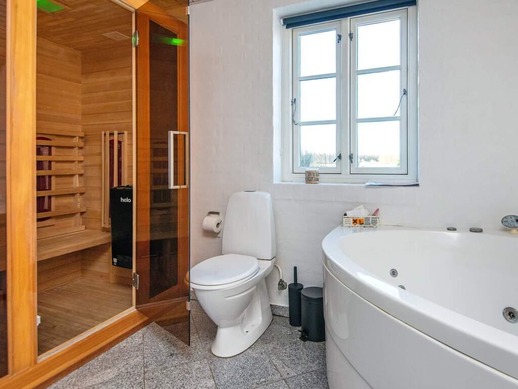 Zusatzbild Nr. 06 von Ferienhaus No. 43217 in Ulfborg