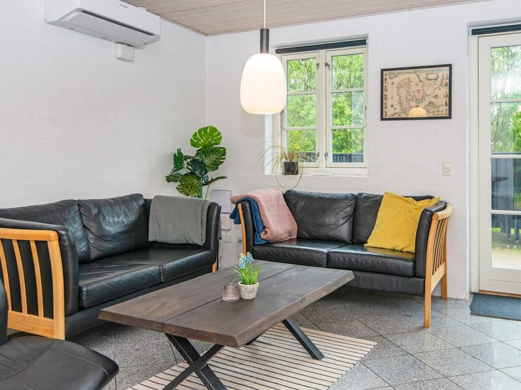 Zusatzbild Nr. 07 von Ferienhaus No. 43217 in Ulfborg