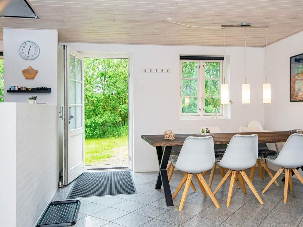 Zusatzbild Nr. 10 von Ferienhaus No. 43217 in Ulfborg