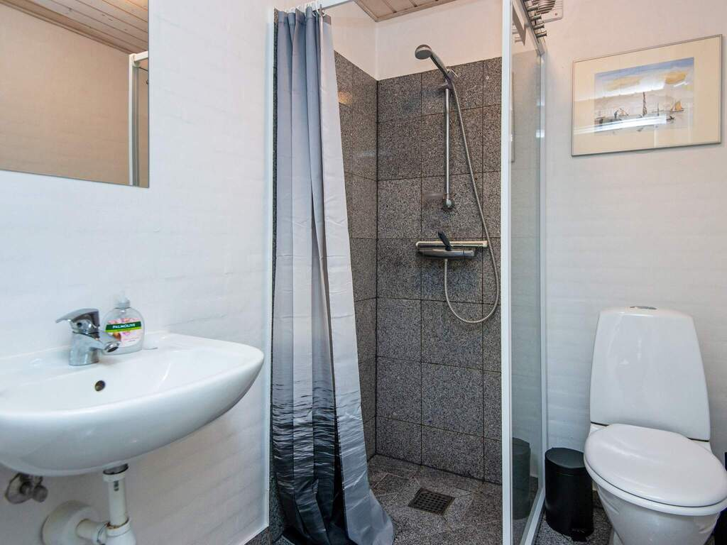 Zusatzbild Nr. 11 von Ferienhaus No. 43217 in Ulfborg