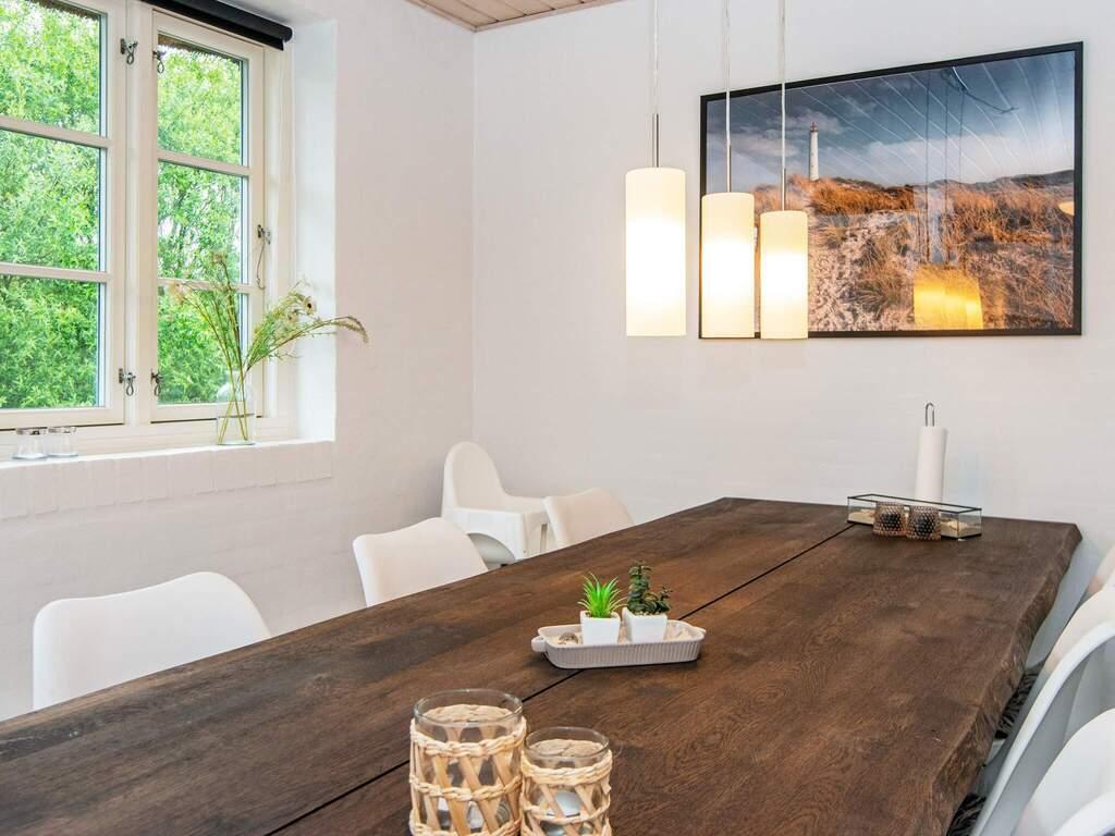 Zusatzbild Nr. 12 von Ferienhaus No. 43217 in Ulfborg