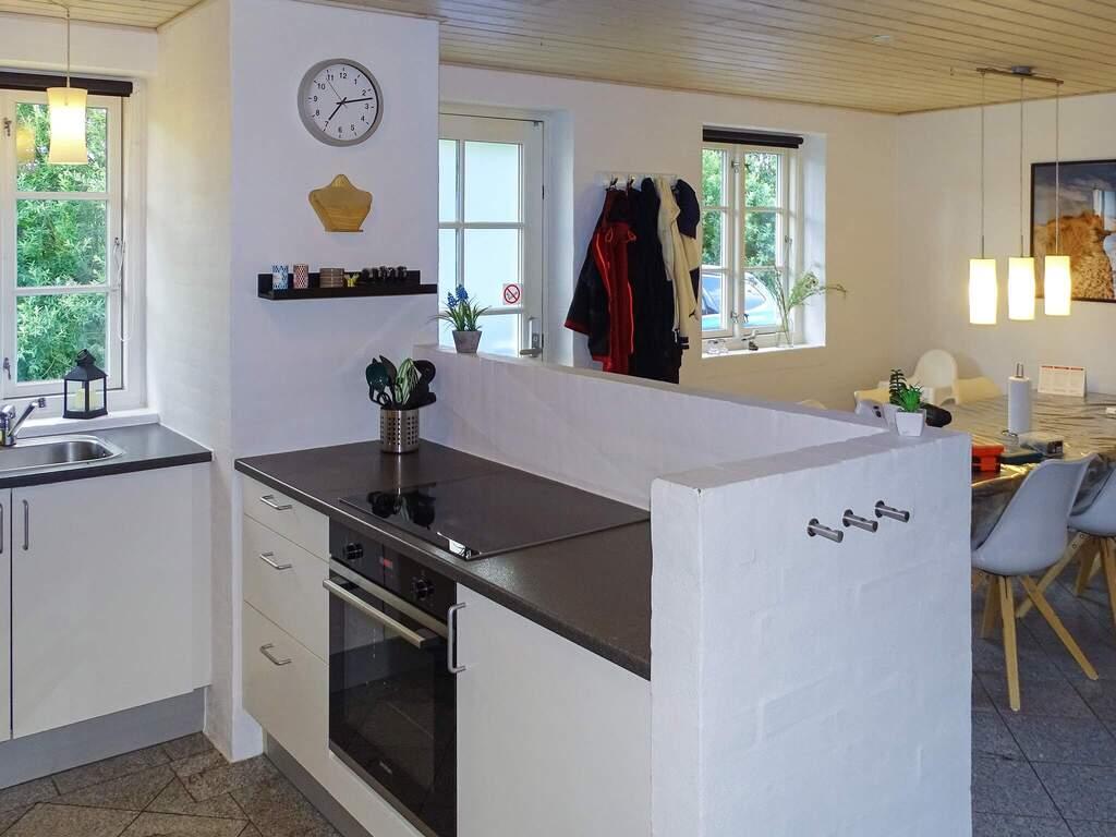 Zusatzbild Nr. 13 von Ferienhaus No. 43217 in Ulfborg
