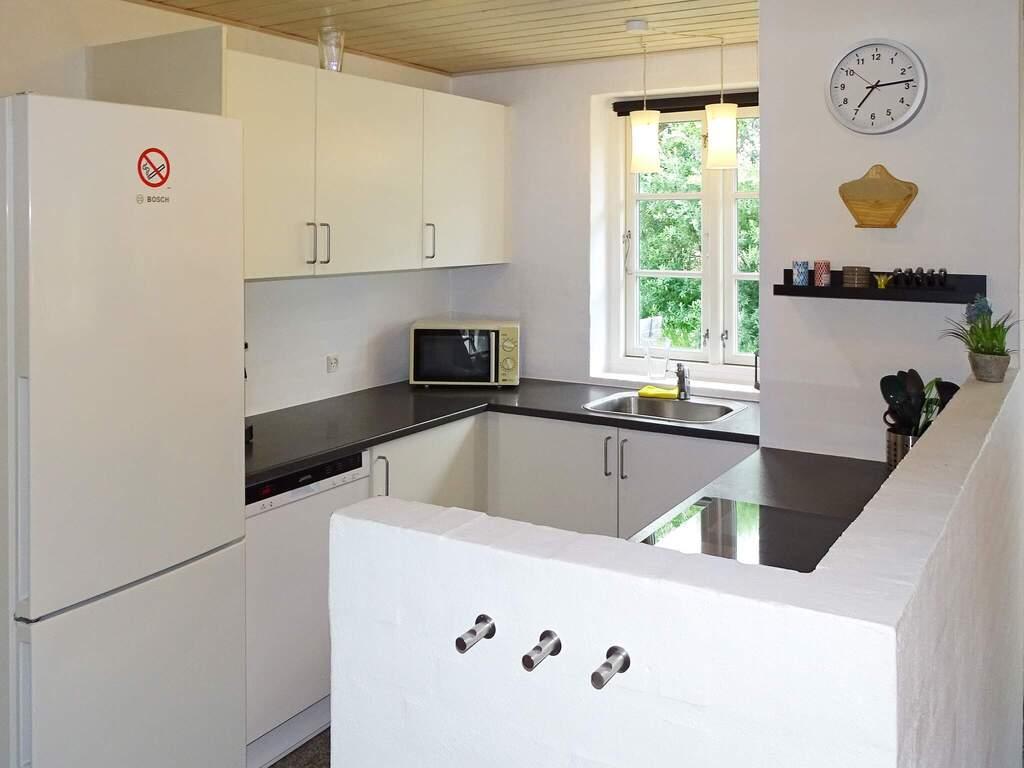 Zusatzbild Nr. 14 von Ferienhaus No. 43217 in Ulfborg