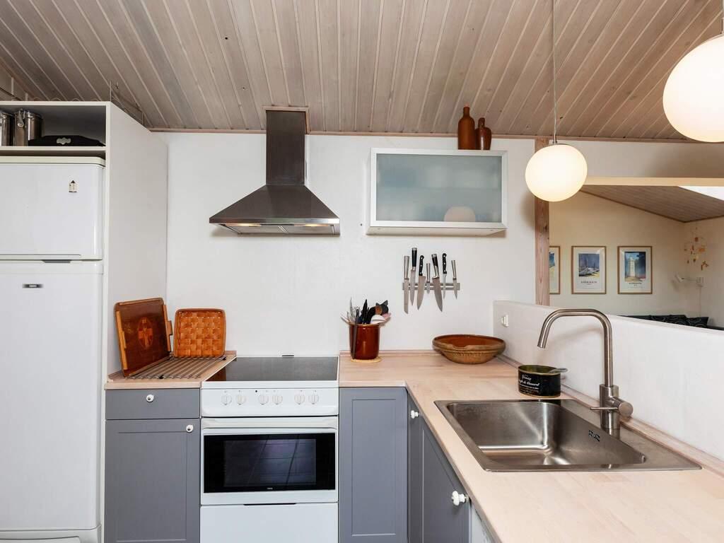 Zusatzbild Nr. 09 von Ferienhaus No. 43225 in Løkken