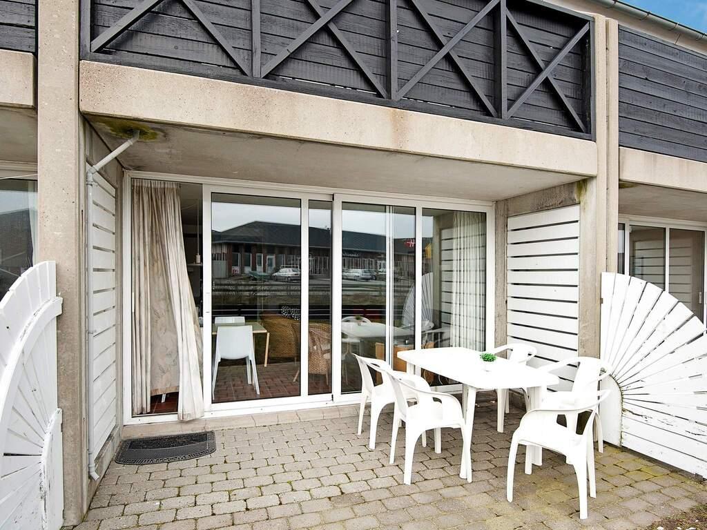 Umgebung von Ferienhaus No. 43237 in Fanø