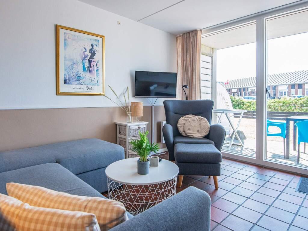 Zusatzbild Nr. 01 von Ferienhaus No. 43237 in Fanø