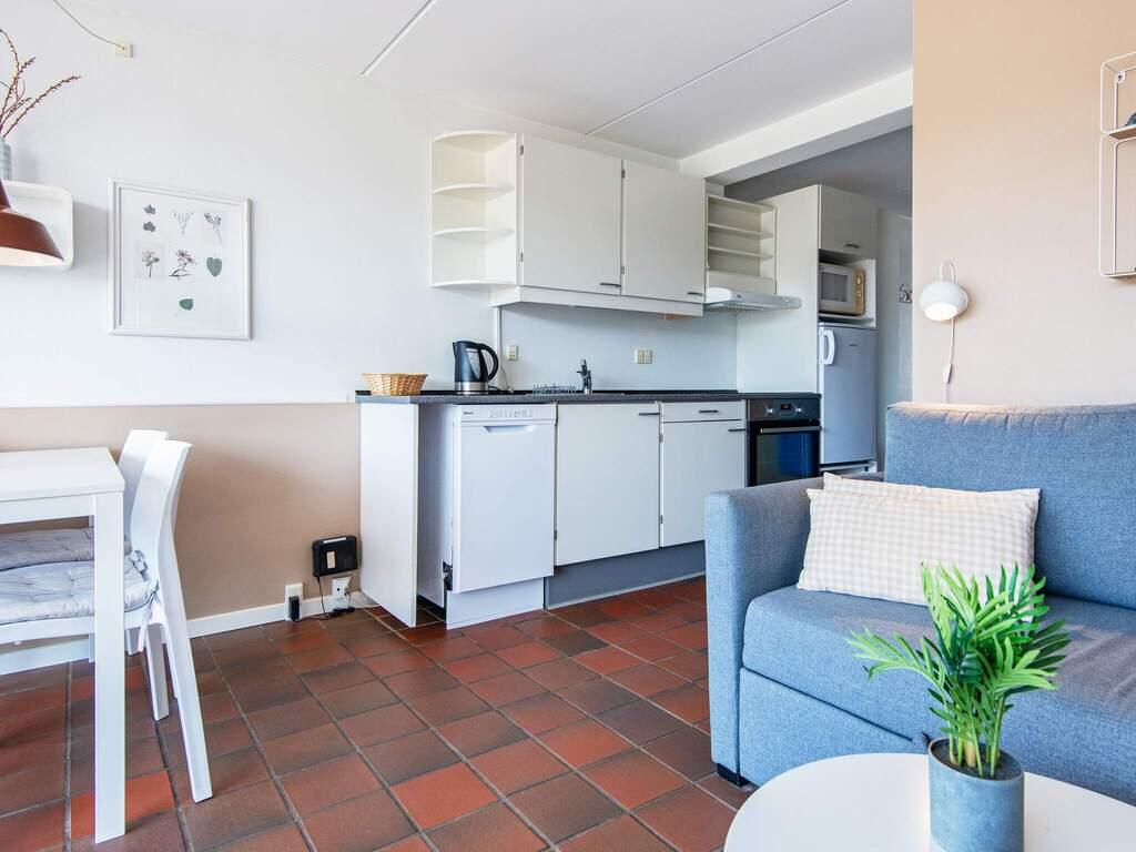 Zusatzbild Nr. 03 von Ferienhaus No. 43237 in Fanø