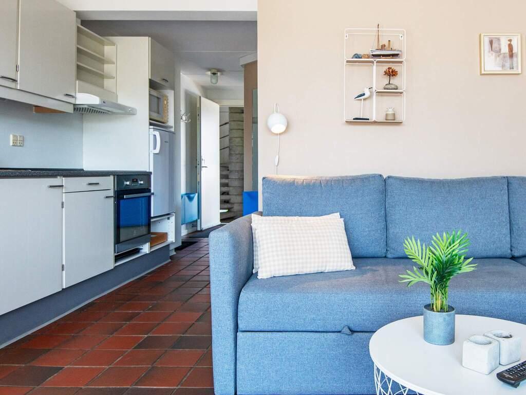 Zusatzbild Nr. 04 von Ferienhaus No. 43237 in Fanø