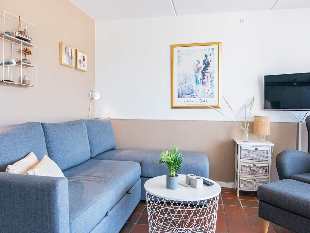 Zusatzbild Nr. 05 von Ferienhaus No. 43237 in Fanø