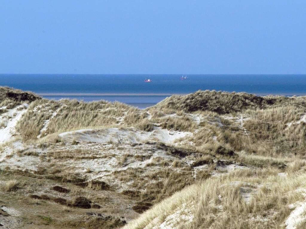 Zusatzbild Nr. 07 von Ferienhaus No. 43237 in Fanø