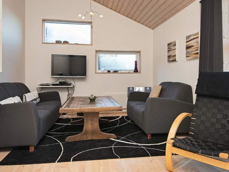 Zusatzbild Nr. 01 von Ferienhaus No. 43249 in Ebeltoft
