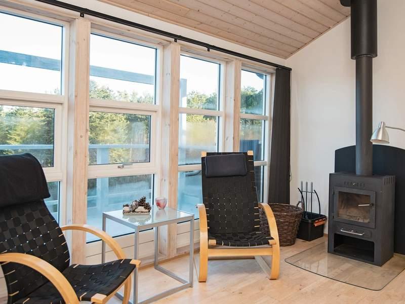 Zusatzbild Nr. 02 von Ferienhaus No. 43249 in Ebeltoft