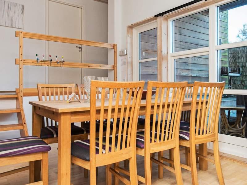 Zusatzbild Nr. 04 von Ferienhaus No. 43249 in Ebeltoft