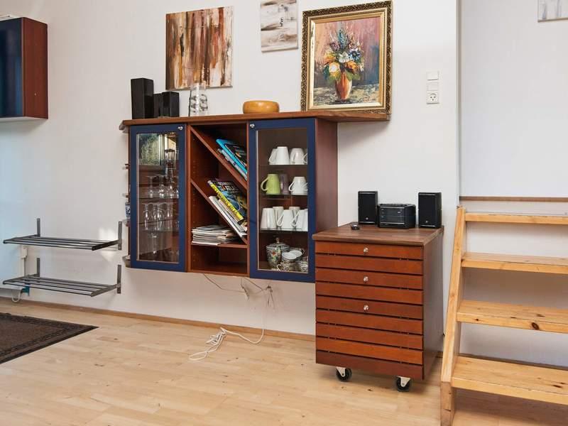 Zusatzbild Nr. 06 von Ferienhaus No. 43249 in Ebeltoft