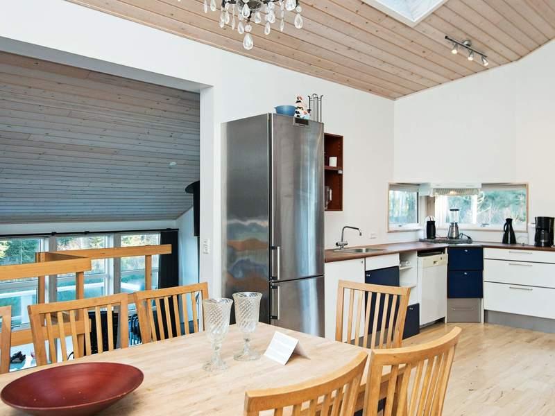 Zusatzbild Nr. 07 von Ferienhaus No. 43249 in Ebeltoft