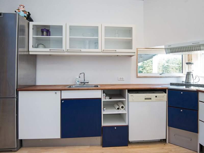 Zusatzbild Nr. 08 von Ferienhaus No. 43249 in Ebeltoft