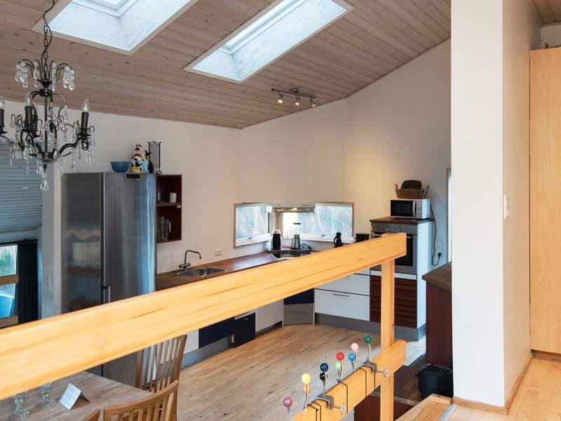Zusatzbild Nr. 09 von Ferienhaus No. 43249 in Ebeltoft