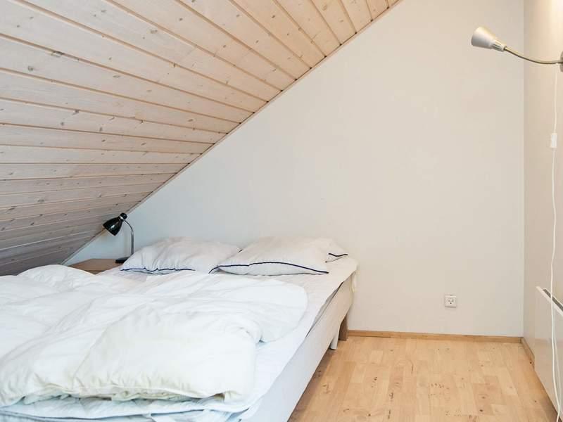 Zusatzbild Nr. 12 von Ferienhaus No. 43249 in Ebeltoft
