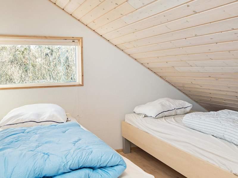 Zusatzbild Nr. 13 von Ferienhaus No. 43249 in Ebeltoft