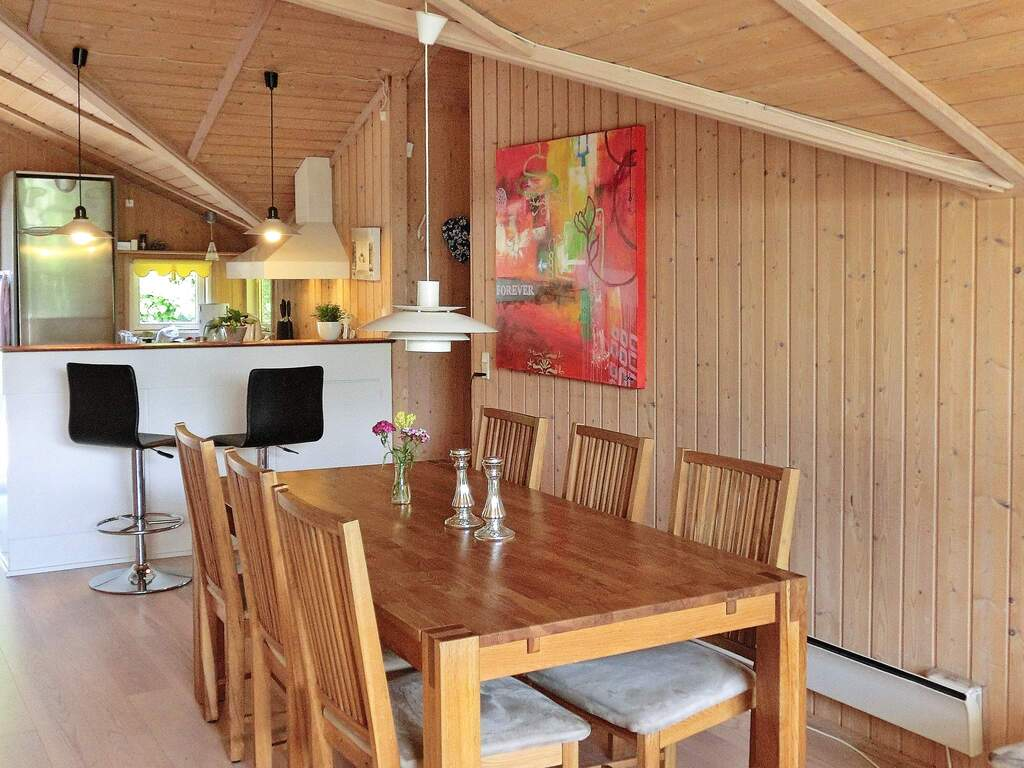 Zusatzbild Nr. 07 von Ferienhaus No. 43264 in Slagelse
